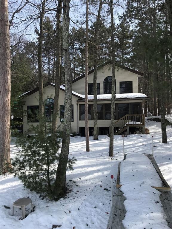 7759 N Wilkie Rd Property Photo