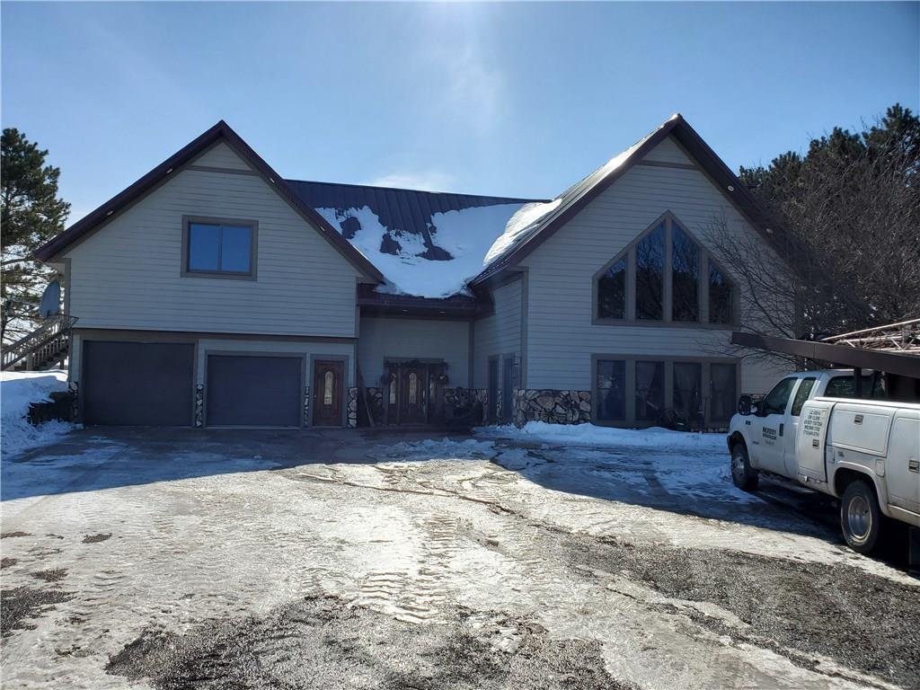 369 1st Avenue Property Photo - Clear Lake, WI real estate listing