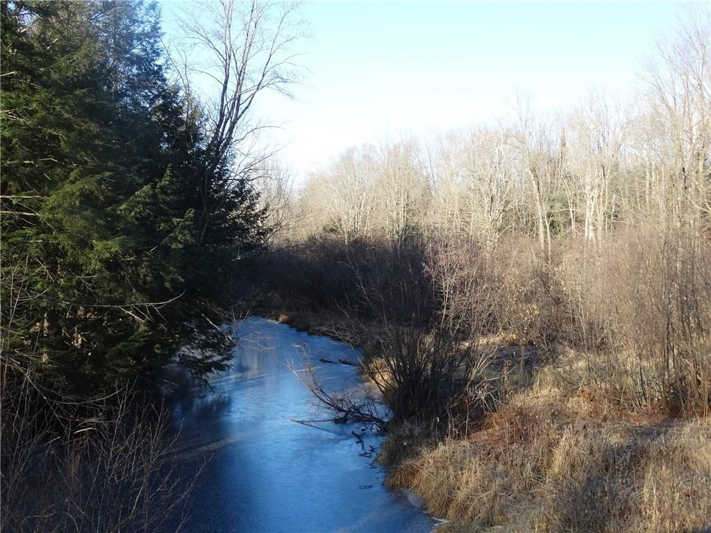 LOT 3 157TH Avenue Property Photo - Stanley, WI real estate listing