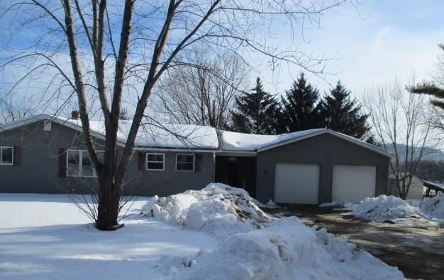 437 Forest Street, Downing, WI 54734 - Downing, WI real estate listing