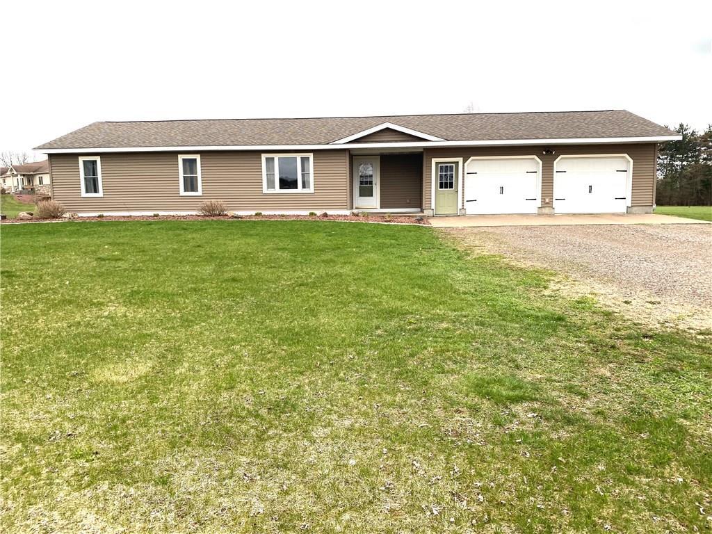 11993 Hwy B, Chippewa Falls, WI 54729 - Chippewa Falls, WI real estate listing