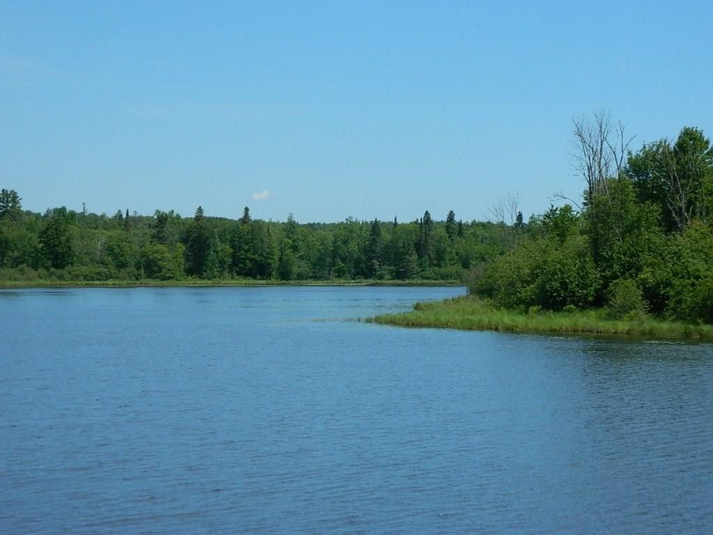 On Western Breeze Property Photo - Ojibwa, WI real estate listing