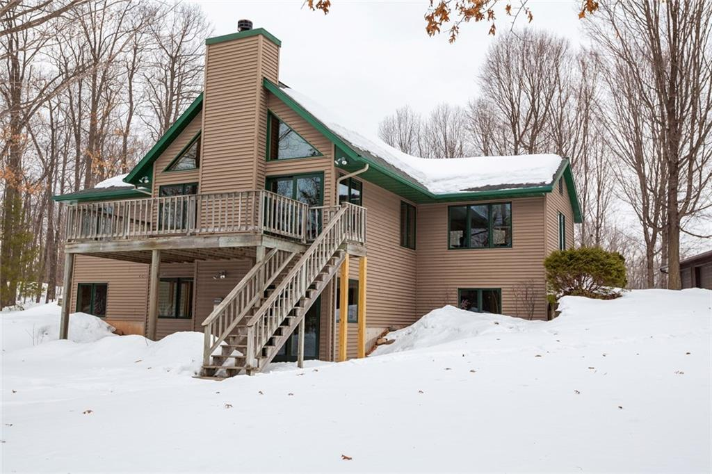 54871 Real Estate Listings Main Image