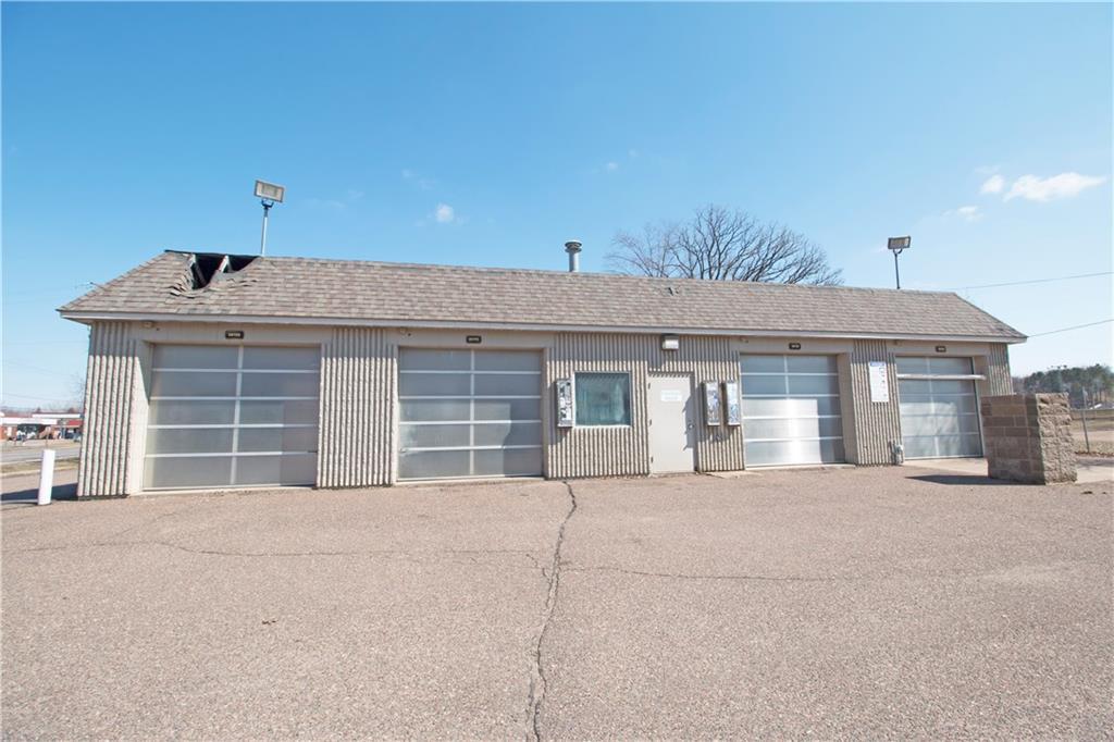 1710 Stout Road Property Photo