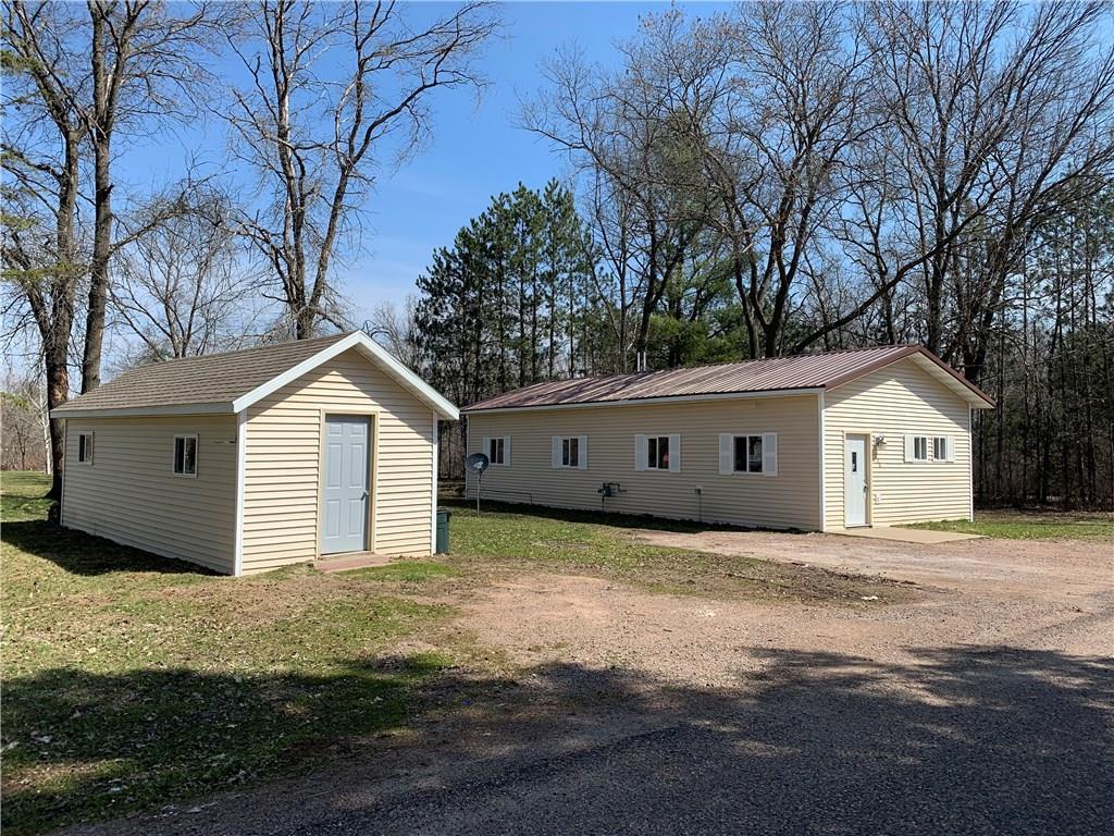 203 E Lincoln Street Property Photo