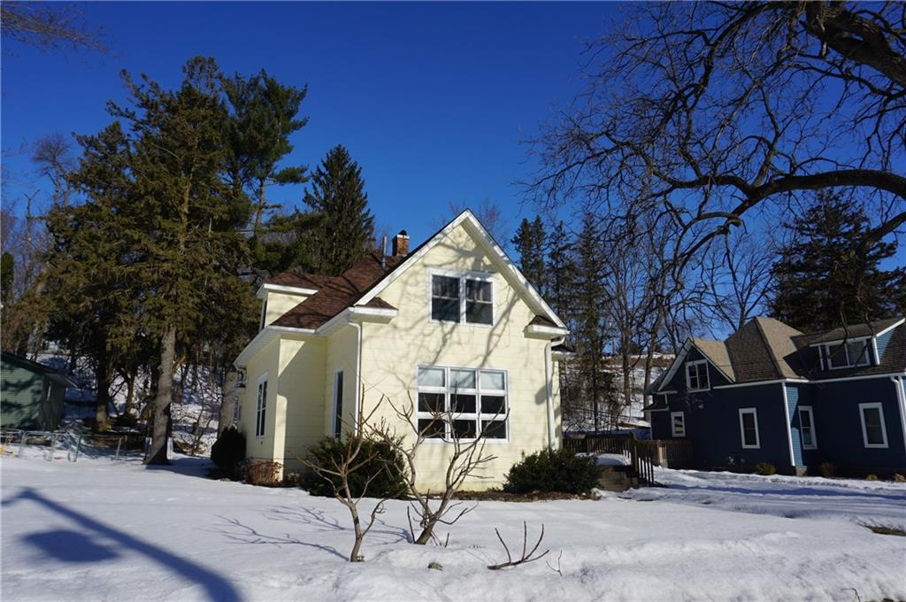 346 E Wall Street, Ellsworth, WI 54011 - Ellsworth, WI real estate listing