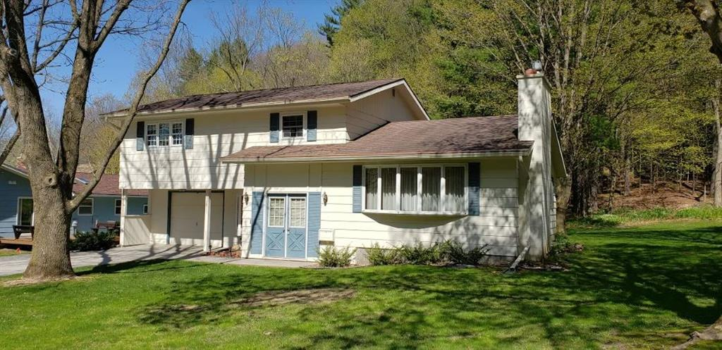 618 S Butternut Street Property Photo - Elmwood, WI real estate listing