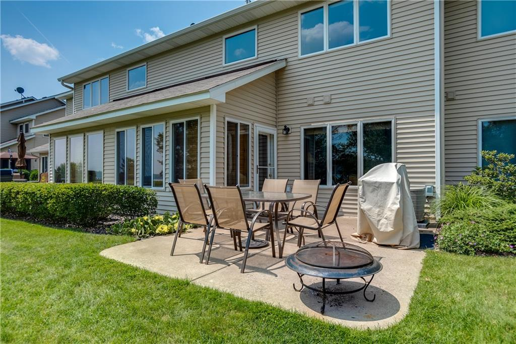 28830 9th Green Lane #15, Danbury, WI 54830 - Danbury, WI real estate listing