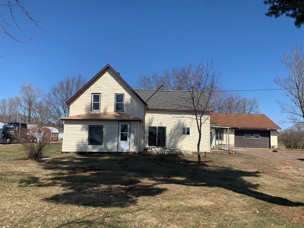 320 South Street Property Photo