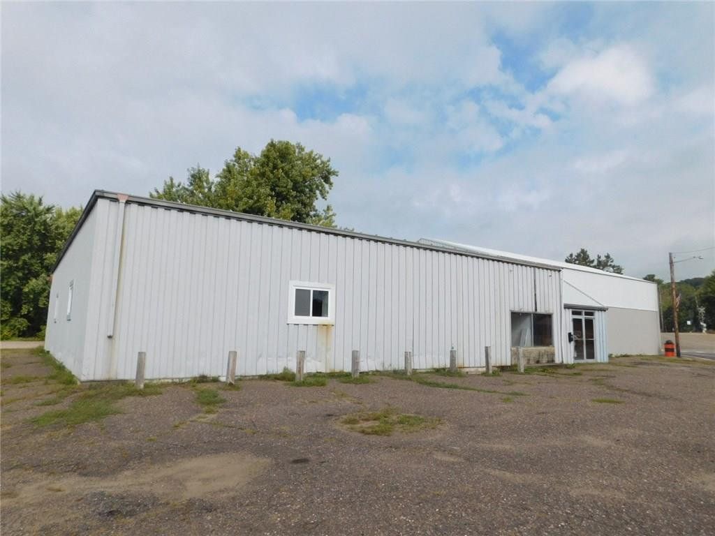 S100 Holly Avenue Property Photo - Elk Mound, WI real estate listing