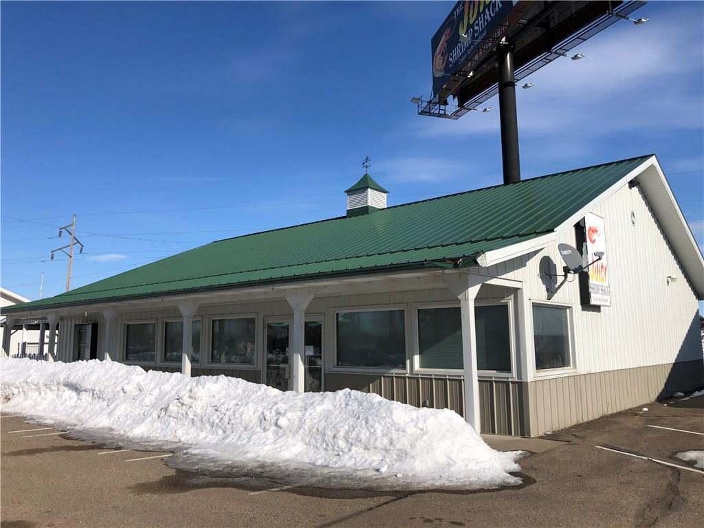 5696 N 850th Street, Elk Mound, WI 54739 - Elk Mound, WI real estate listing