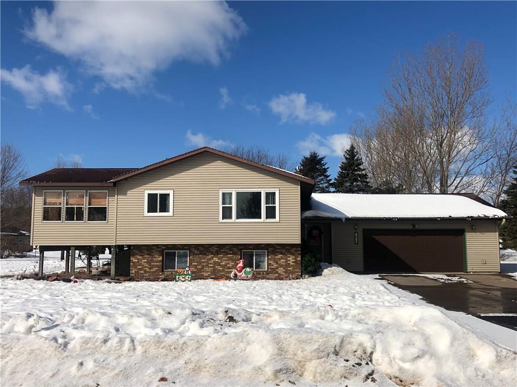 1876 22 3/4 Street, Rice Lake, WI 54868 - Rice Lake, WI real estate listing