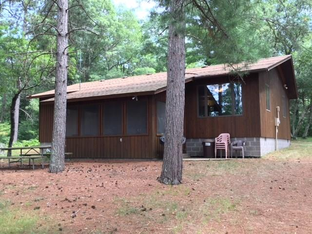 6479 E Person Loop, Gordon, WI 54838 - Gordon, WI real estate listing