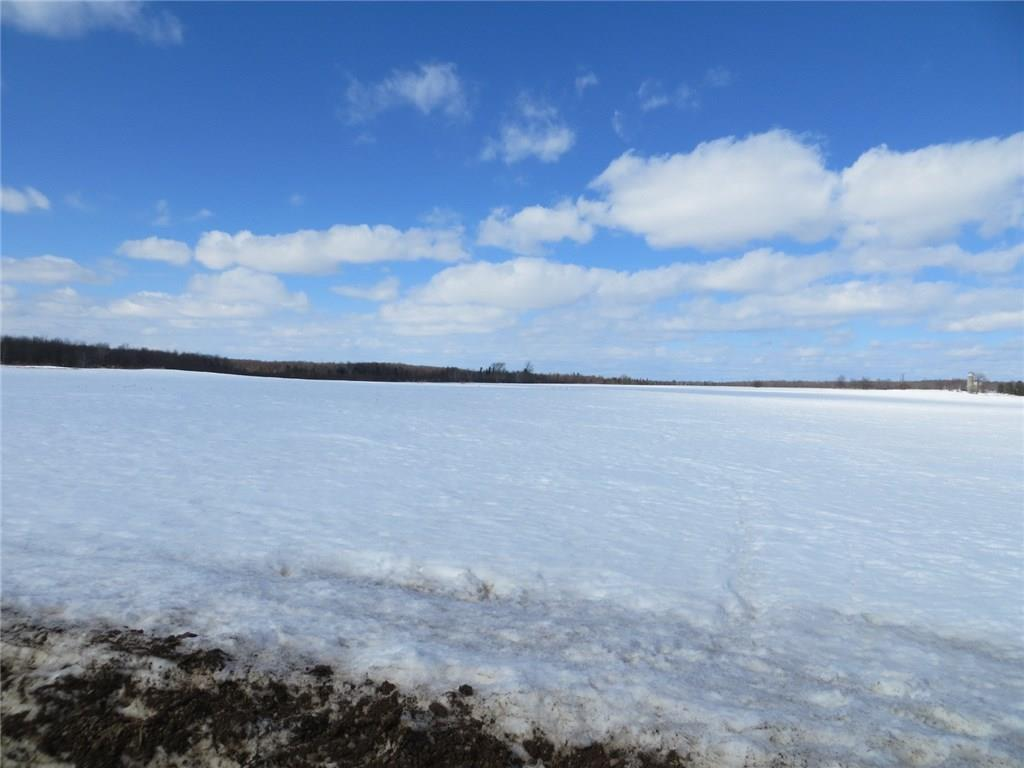 W16238 Miller Avenue Property Photo - Gilman, WI real estate listing