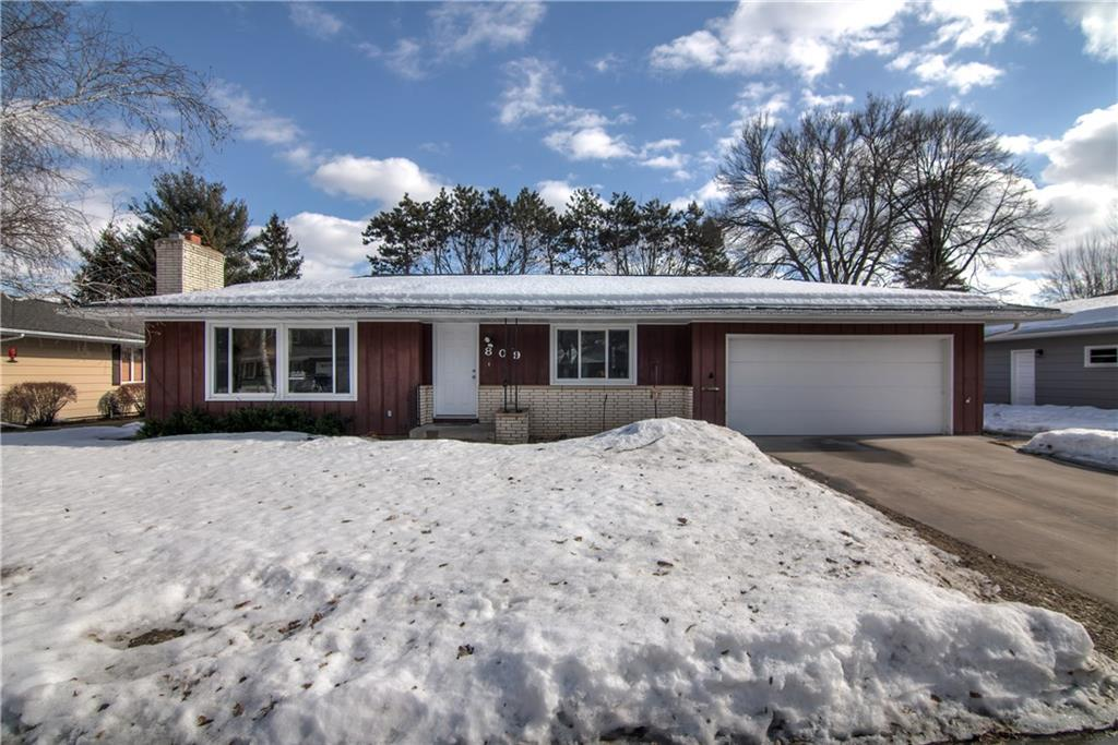 809 E Fillmore Avenue Property Photo