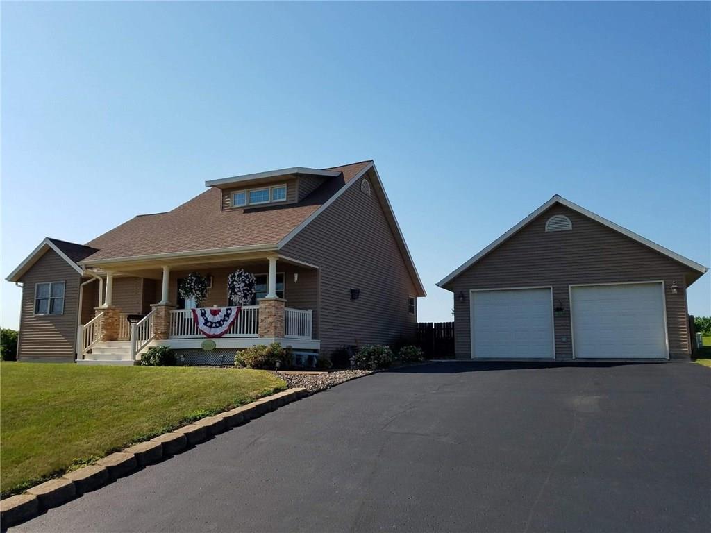 26300 W 3rd Avenue, Eleva, WI 54738 - Eleva, WI real estate listing