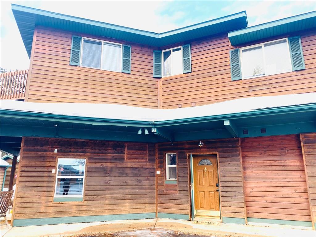 5732 183rd Street #4, Chippewa Falls, WI 54729 - Chippewa Falls, WI real estate listing