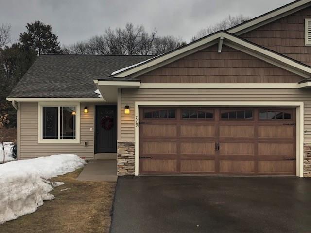 779 Club View Lane, Altoona, WI 54720 - Altoona, WI real estate listing