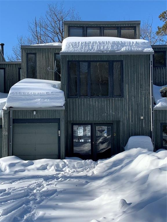 372 Minnewawa Drive #3, La Pointe, WI 54850 - La Pointe, WI real estate listing