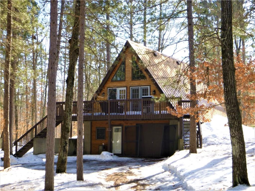 4565 Wilderness Way, Danbury, WI 54830 - Danbury, WI real estate listing