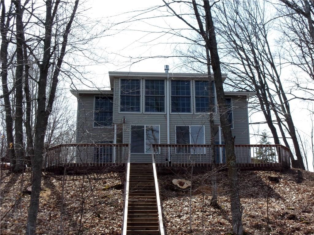 2551 27 1/4 27 3/4 Street, Rice Lake, WI 54868 - Rice Lake, WI real estate listing