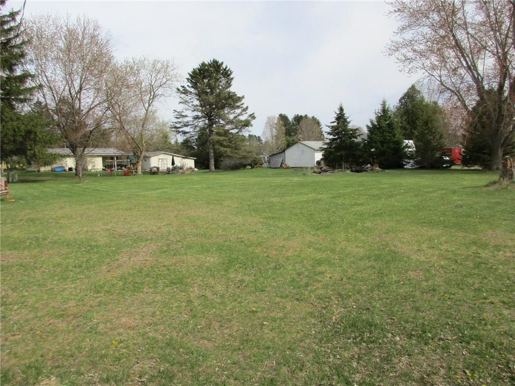 124 Hampton Avenue S, Dallas, WI 54733 - Dallas, WI real estate listing