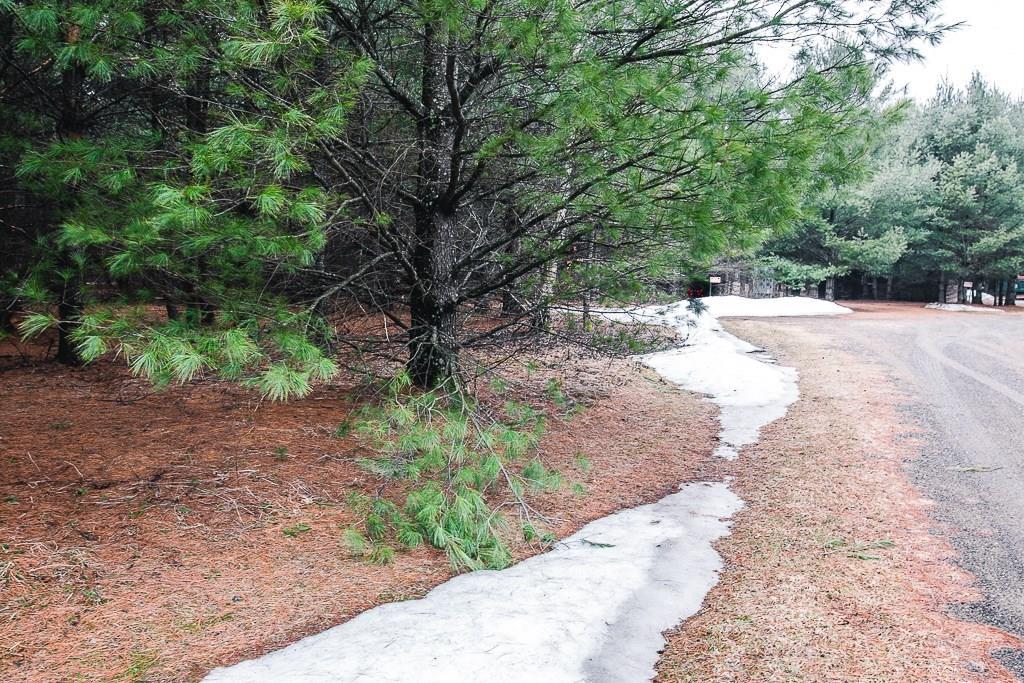 Pine Cone Shores Real Estate Listings Main Image