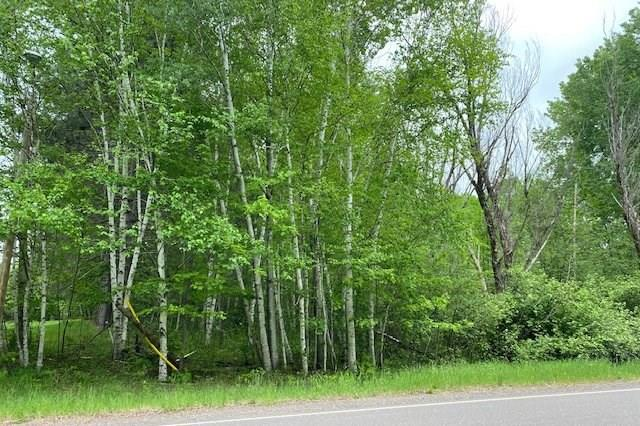 0 County Highway D, grand view, WI 54839 - grand view, WI real estate listing