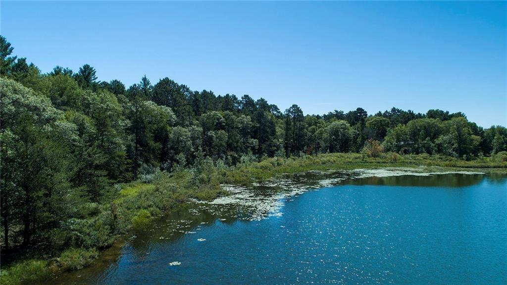 0 Narrows Trail Property Photo - Minong, WI real estate listing