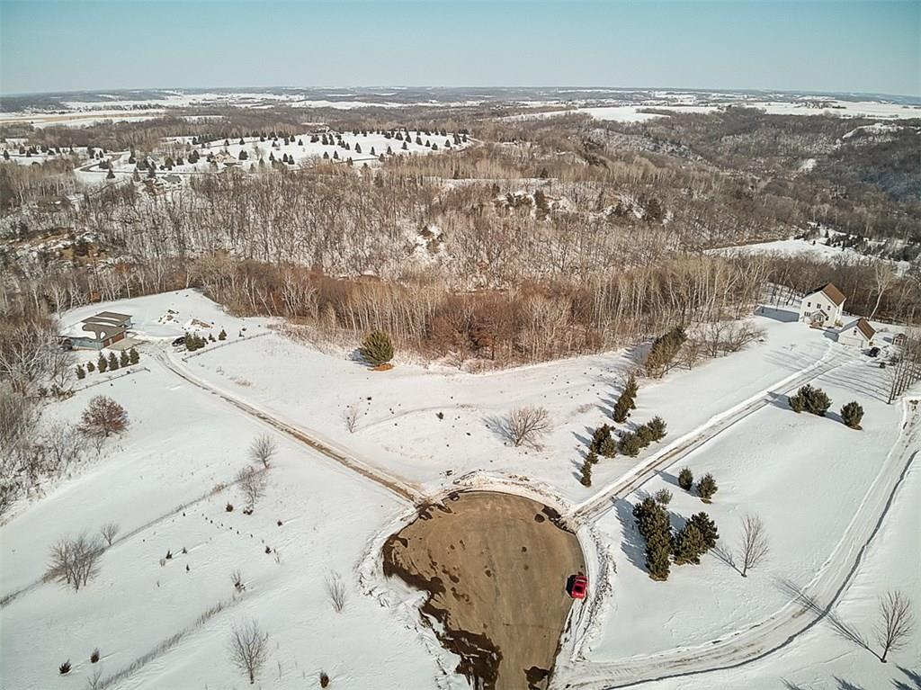 xxx 522nd Ave Property Photo - Prescott, WI real estate listing