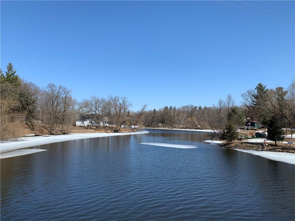 xxx Driftwood Lane Property Photo - Amery, WI real estate listing
