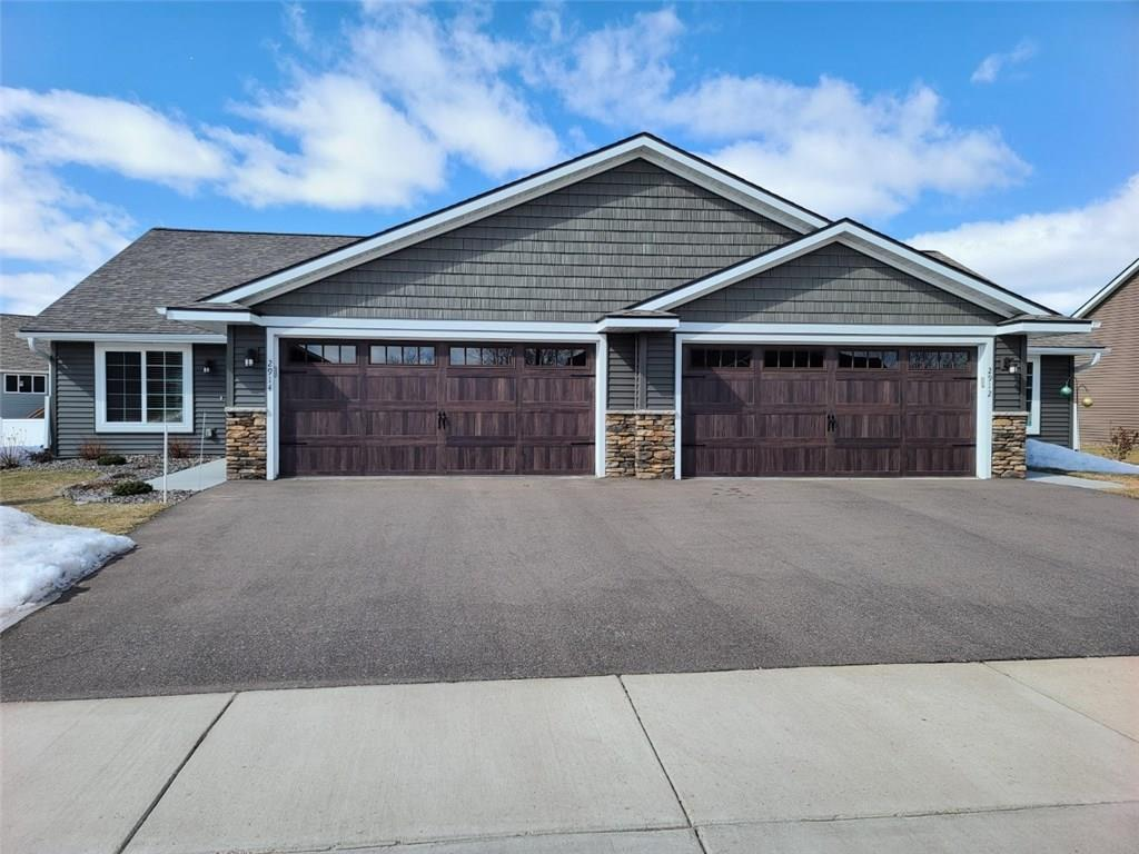 2914 Moon Lake Drive, Rice Lake, WI 54868 - Rice Lake, WI real estate listing