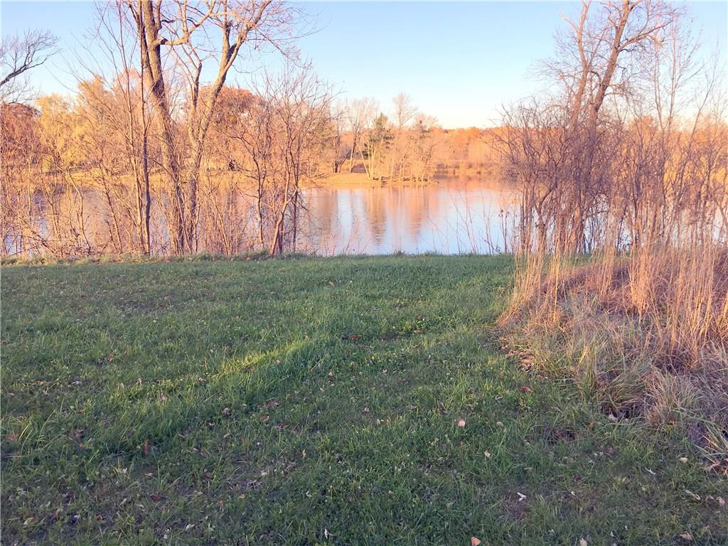 W10932 County Road D, Holcombe, WI 54745 - Holcombe, WI real estate listing