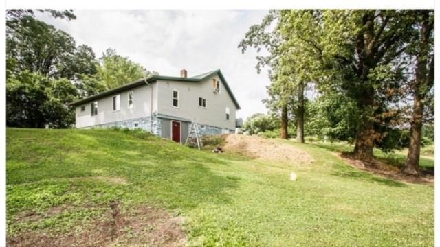 31041 212th Avenue, Cornell, WI 54732 - Cornell, WI real estate listing