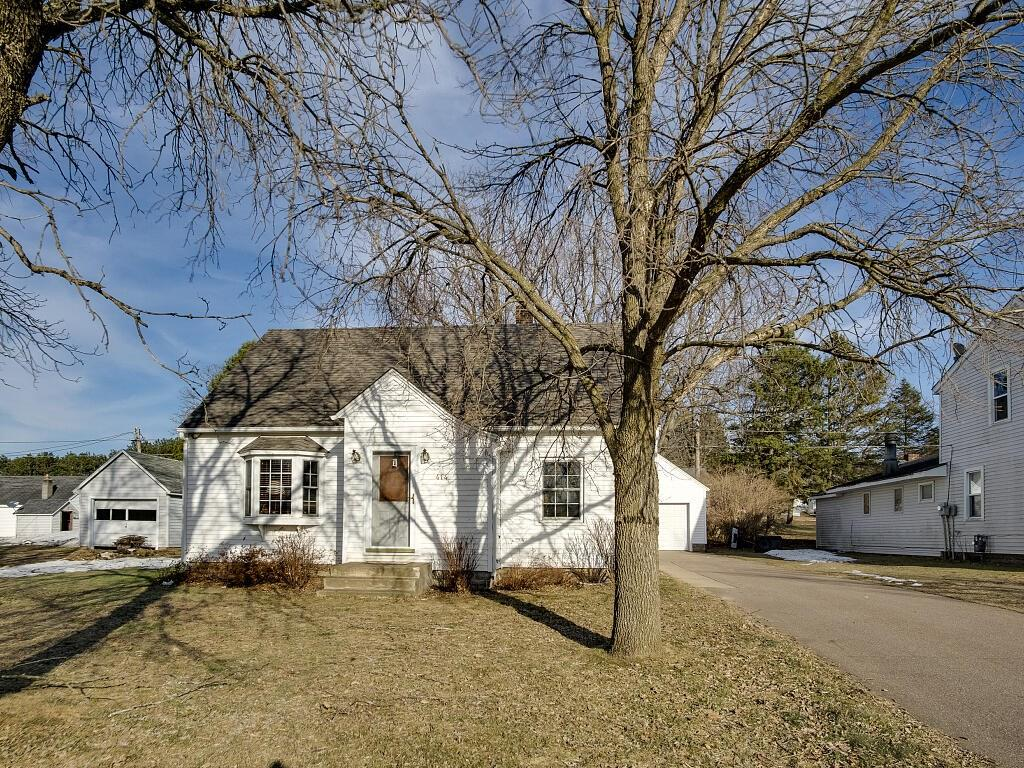 414 S 5th Avenue, Strum, WI 54770 - Strum, WI real estate listing