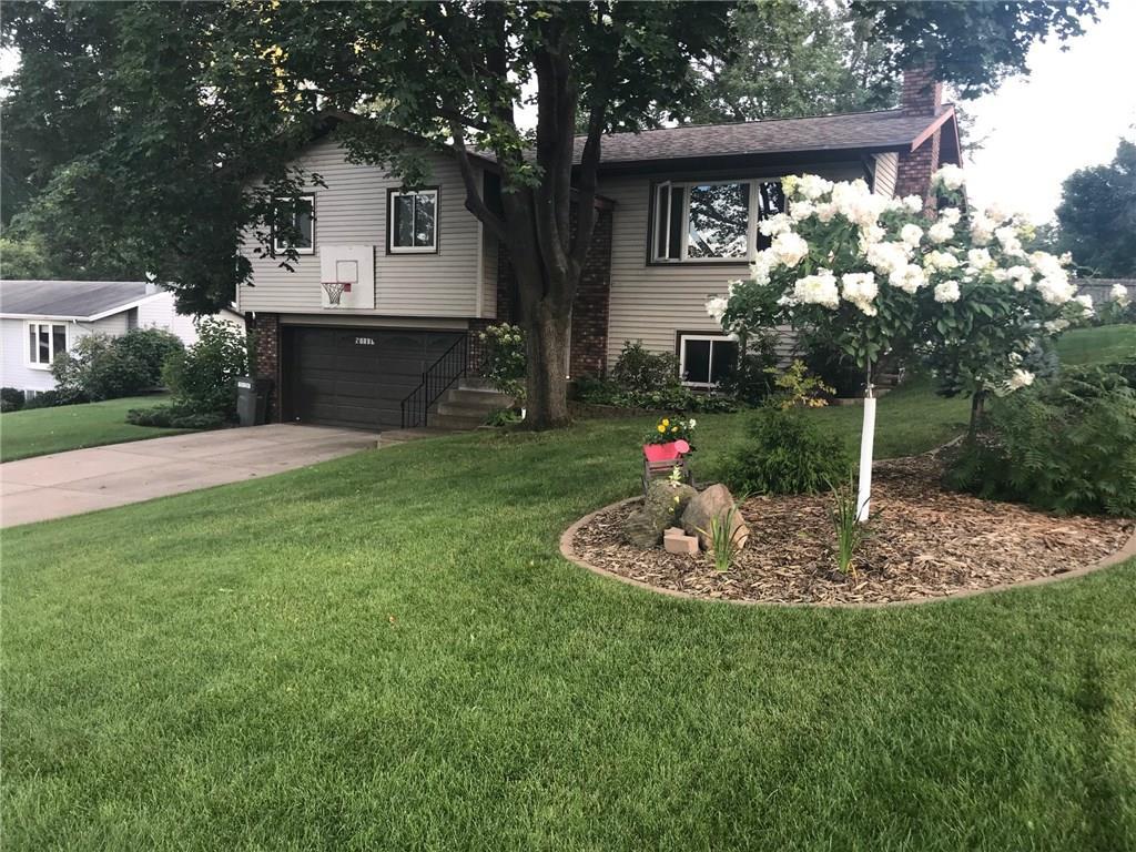 3611 Sherwin Avenue, Altoona, WI 54720 - Altoona, WI real estate listing
