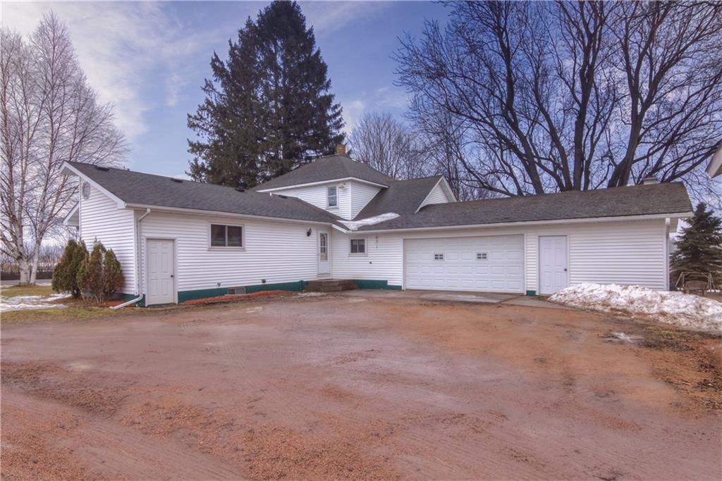 Boyd Real Estate Listings Main Image