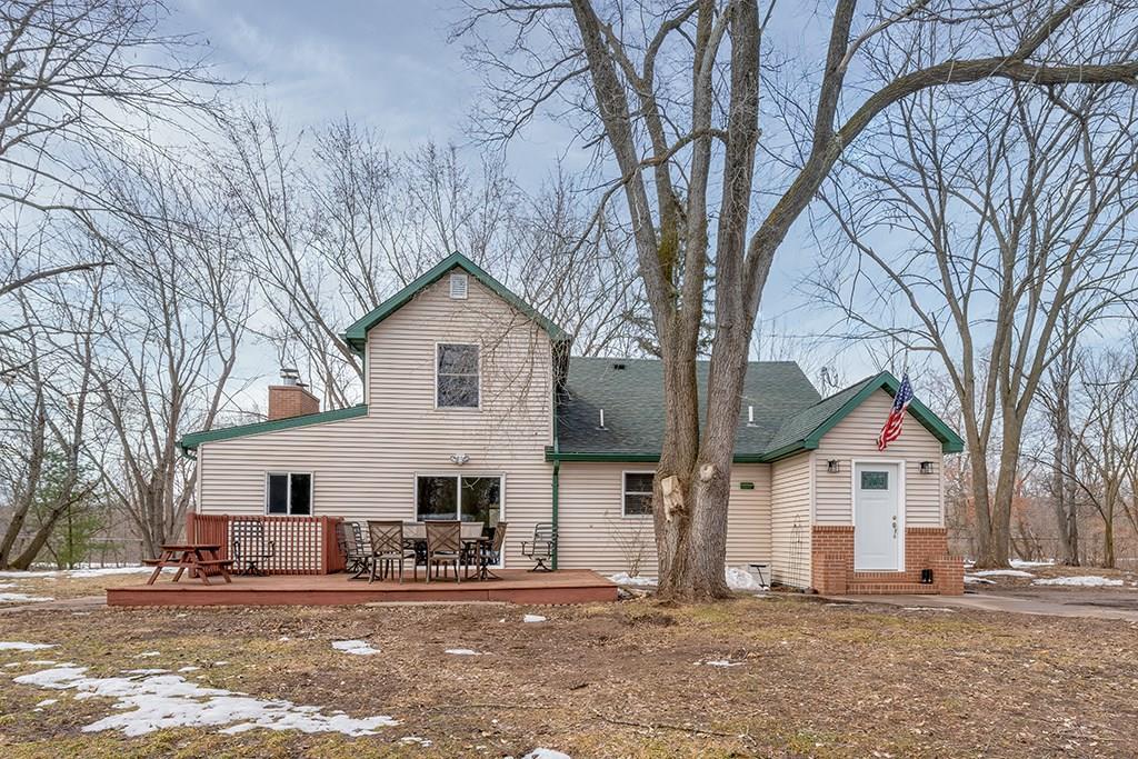 641 W Canal Street, Chippewa Falls, WI 54729 - Chippewa Falls, WI real estate listing