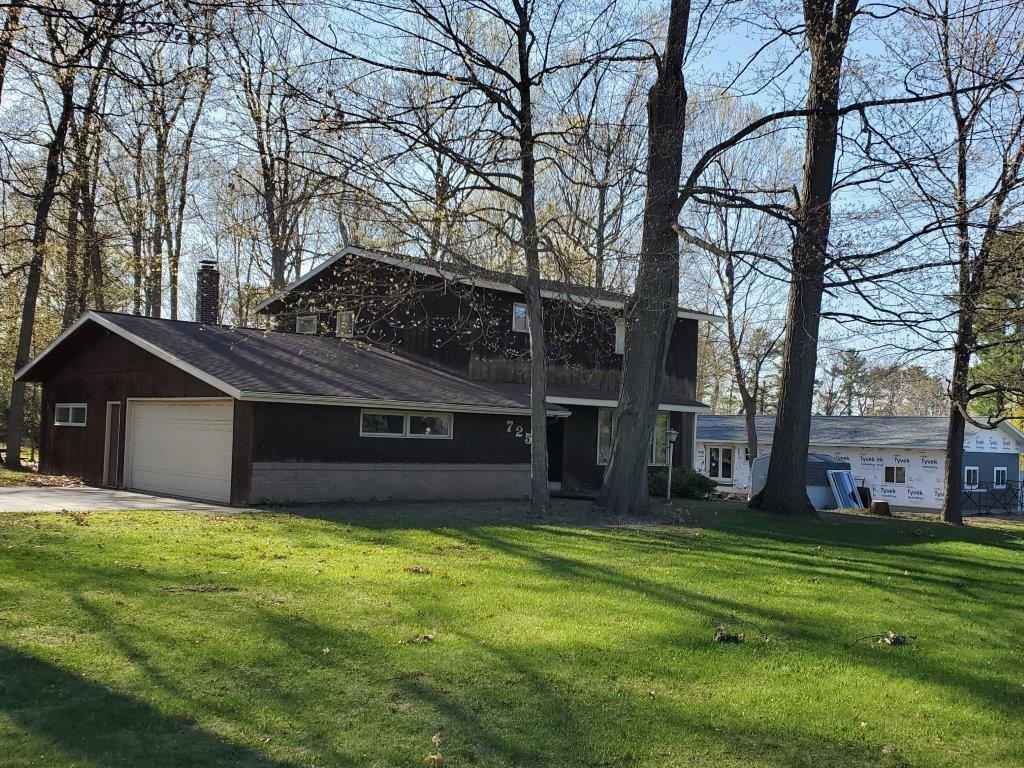 725 Pine Street, Barron, WI 54812 - Barron, WI real estate listing