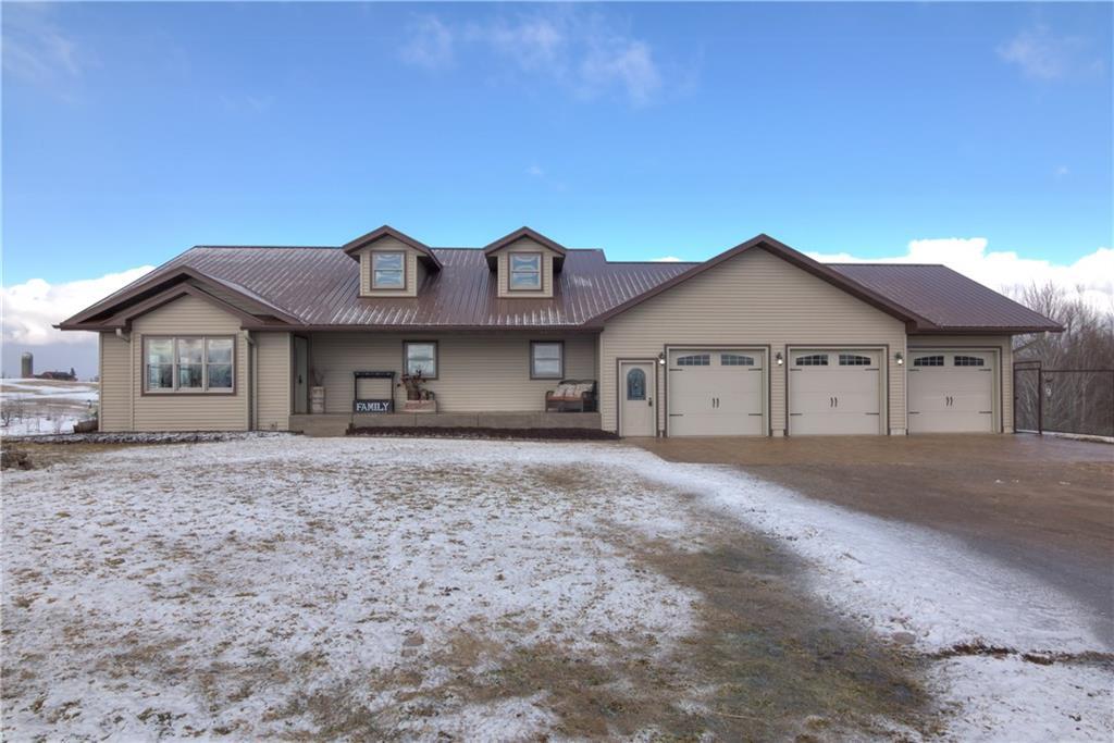 54771 Real Estate Listings Main Image