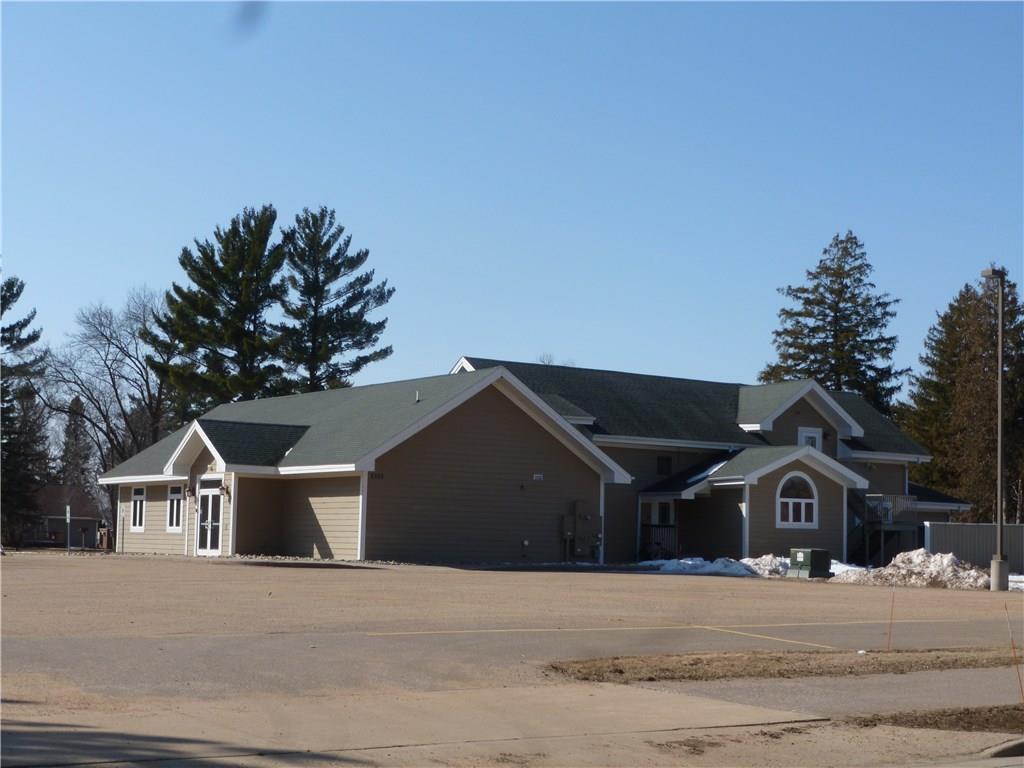 2320 Wilson Street Property Photo - Menomonie, WI real estate listing
