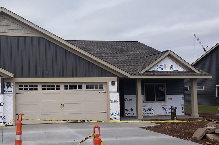 1008 Parkland Drive, Chippewa Falls, WI 54729 - Chippewa Falls, WI real estate listing