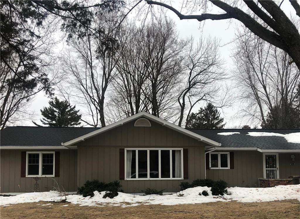 506 Birch Street E, Frederic, WI 54837 - Frederic, WI real estate listing