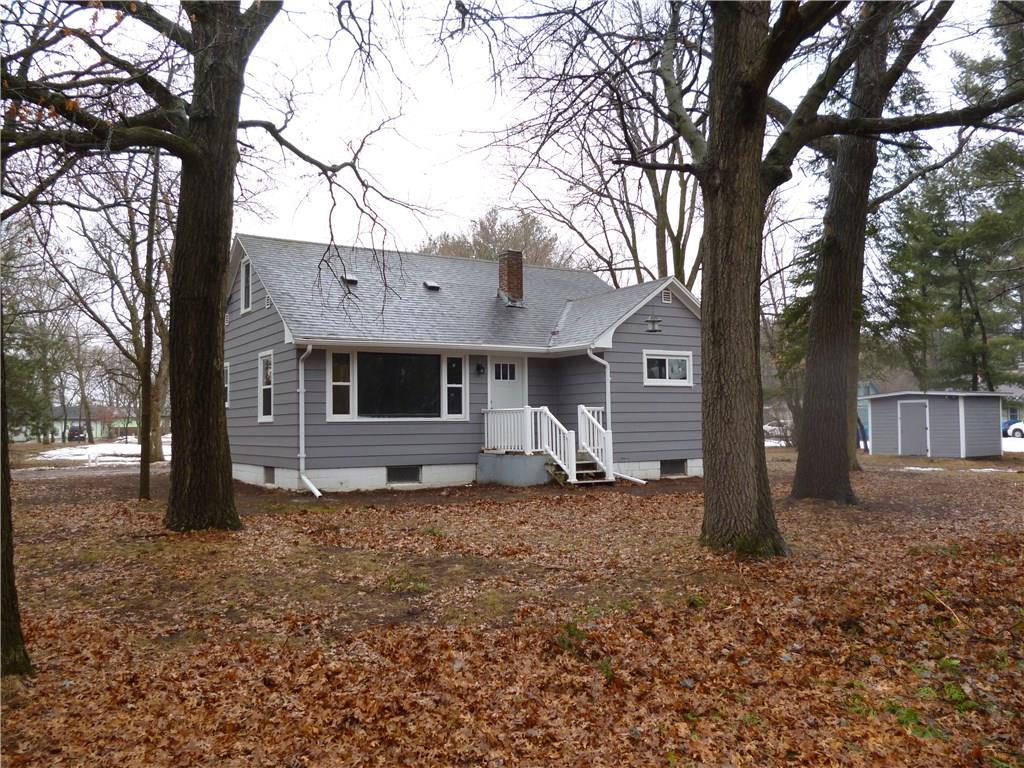 2814 117th Street, Chippewa Falls, WI 54729 - Chippewa Falls, WI real estate listing