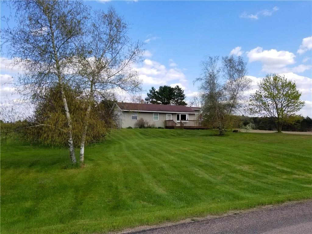7884 N Snow Creek Road, Black River Falls, WI 54615 - Black River Falls, WI real estate listing