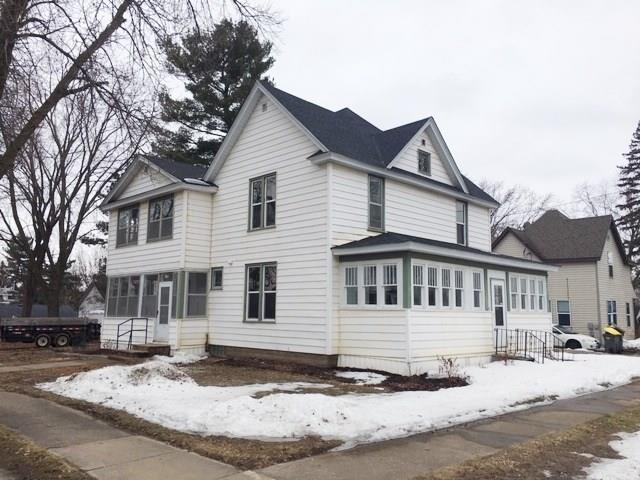 1140 8th Avenue, Baldwin, WI 54002 - Baldwin, WI real estate listing