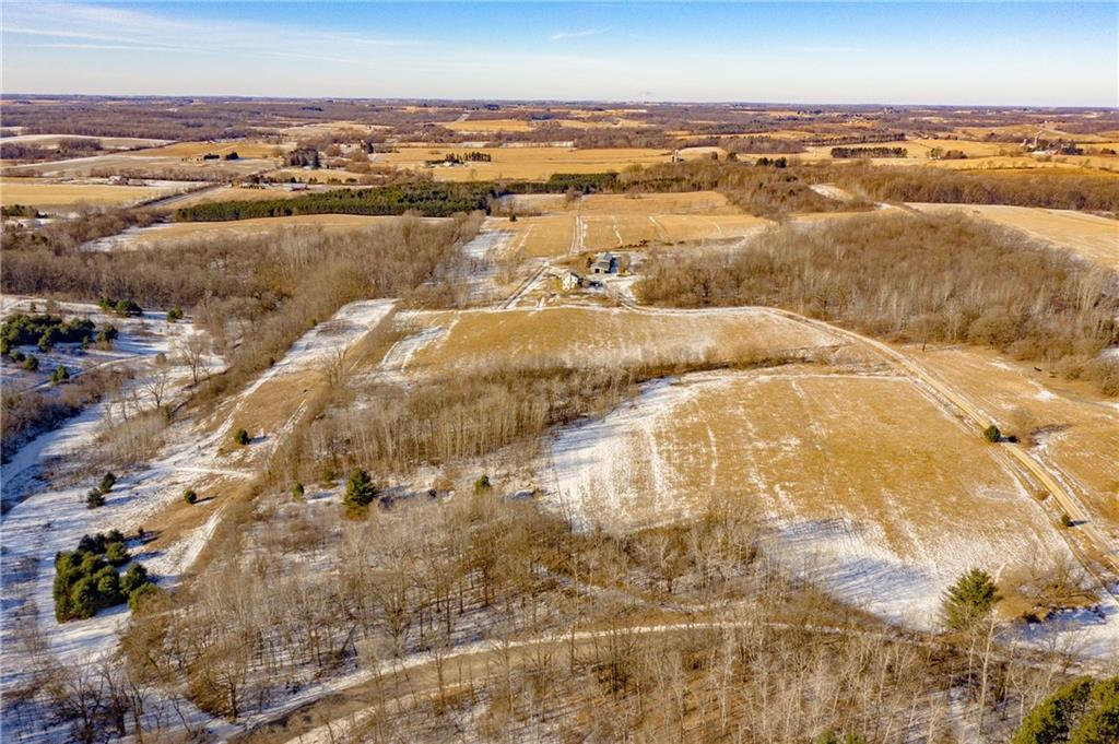 xxx Rustic Rd 3, Glenwood City, WI 54013 - Glenwood City, WI real estate listing
