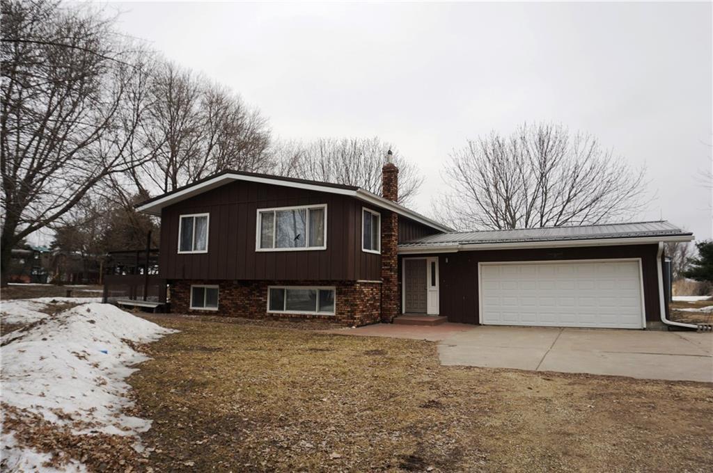 W1002 State Road 72, Elmwood, WI 54740 - Elmwood, WI real estate listing