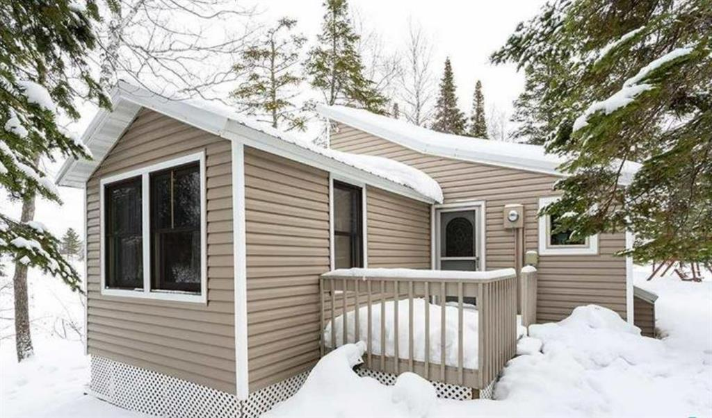 5097 Birch Isle Road, Duluth, MN 55803 - Duluth, MN real estate listing