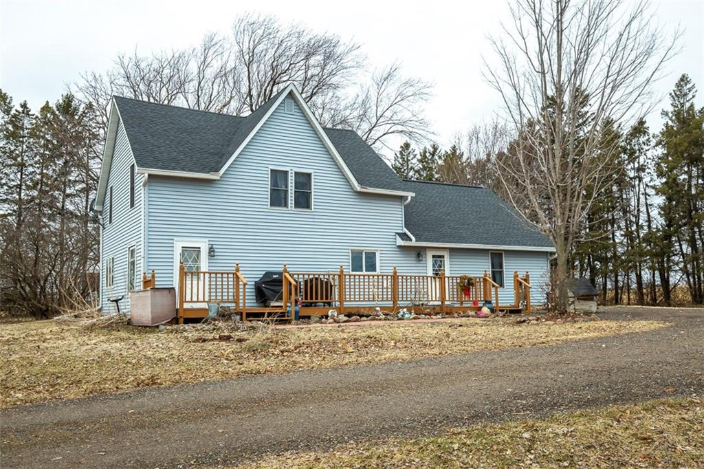 2038 US Highway 12, Baldwin, WI 54002 - Baldwin, WI real estate listing